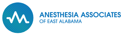 Anesthesia Associates of East Alabama