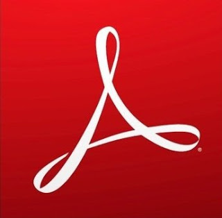 adobe-acrobat-reader-icon