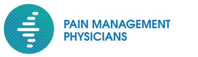 Pain Management Physicians